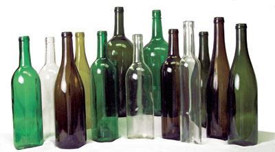 pesticidi u vinu