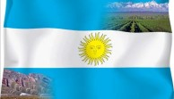 zastava argentine