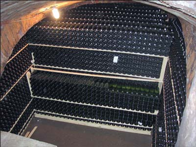 slovenačka vina