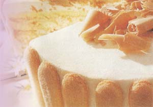 malakov-torta