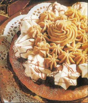 torta-od-kestena