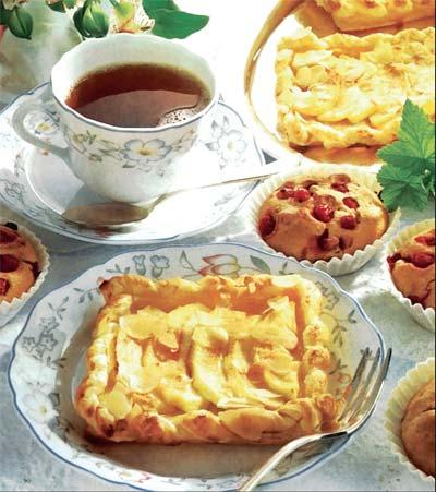 tortice-sa-jabukama