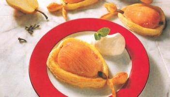tortice-sa-kruskama