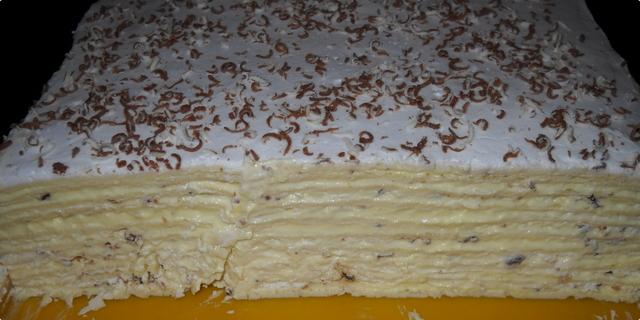 torta-beli-anđeo