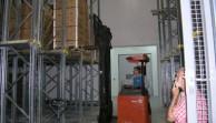 plastenicka-proizvodnja