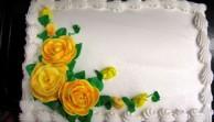 vanil-torta