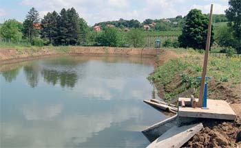 ribarstvo-u-republici-srpskoj